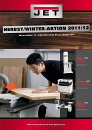 herbst/winter-aktion 2011/12 € 404. - Messer Niemeier