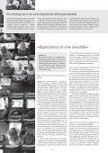 Alles so schön bunt hier – Globales Lernen mit Defiziten - Seite 3