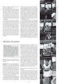 Alles so schön bunt hier – Globales Lernen mit Defiziten - Seite 5