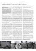 Alles so schön bunt hier – Globales Lernen mit Defiziten - Seite 7