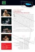 ESCENA 19 VAMPIROS.indd - Page 2