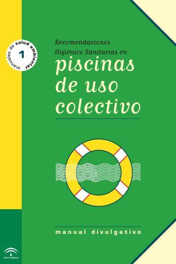 guia_piscinas.pdf (1464 KB) - Observatorio de Salud y ...