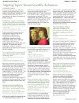 Targeting Trends - Page 4
