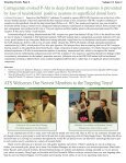 Targeting Trends - Page 6