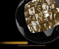 International Relations - 2012 - Department of International ...