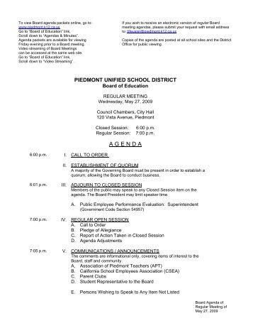 teacher k12 salary surprise az pdf