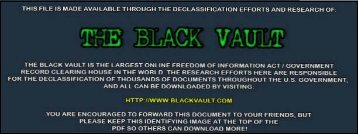 Security Challenges for Small States in the New ... - The Black Vault