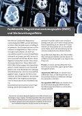 Vortrag als PDF - Neuromarketing - Seite 2