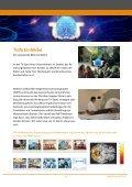 Vortrag als PDF - Neuromarketing - Seite 3