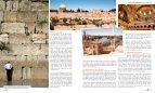 Minirock und Schläfenlocken - Reiseleiter in Israel - Seite 2