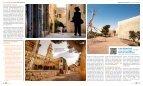 Minirock und Schläfenlocken - Reiseleiter in Israel - Seite 3