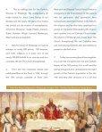 Church Evangelist-FINALv3.1_Crop(2) - Page 4