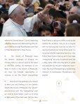 Church Evangelist-FINALv3.1_Crop(2) - Page 5