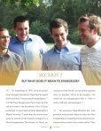 Church Evangelist-FINALv3.1_Crop(2) - Page 6