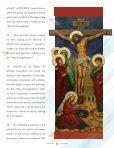 Church Evangelist-FINALv3.1_Crop(2) - Page 7