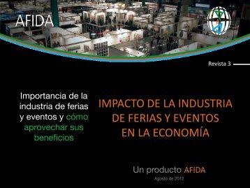 Diapositiva 1 - Afida