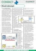 Az Ön hozzáérto társa az intelligens teszt - ELSINCO - Page 2