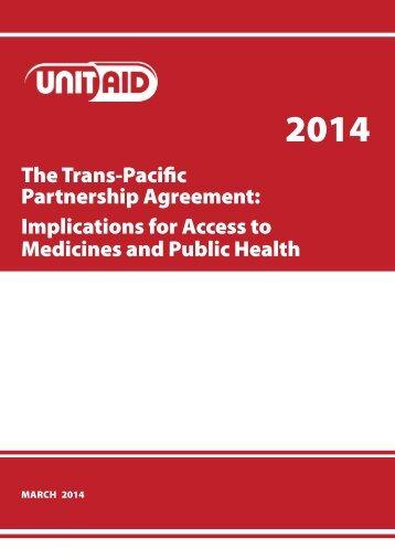 TPPA-Report_Final