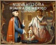 ILUSTRADA - El Colegio de México