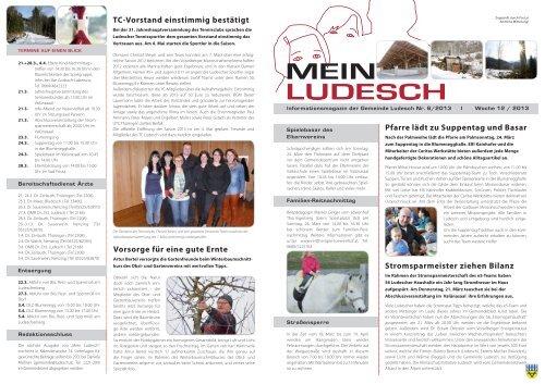 Feuerstein Doris in Ludesch | autogenitrening.com