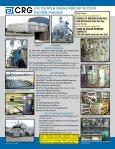 Twin Rivers.pdf - Page 3