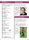 Kirkeblad-2008-1.pdf - Skalborg Kirke - Page 2