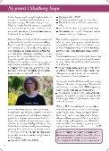 Kirkeblad-2008-1.pdf - Skalborg Kirke - Page 6