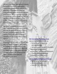 NUIT 2003 Annual Report - Northwestern University Information ... - Page 2