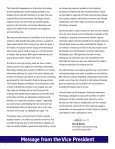 NUIT 2003 Annual Report - Northwestern University Information ... - Page 4