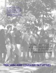 NUIT 2003 Annual Report - Northwestern University Information ... - Page 6