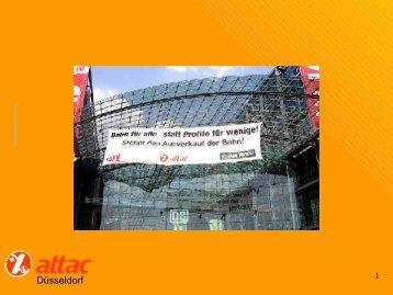 PDF-Datei - Attac Düsseldorf