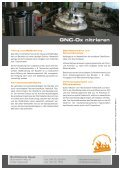 Gasnitrieren - Stahlhärterei Haupt - Seite 3