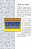 Gasnitrieren - Stahlhärterei Haupt - Seite 7