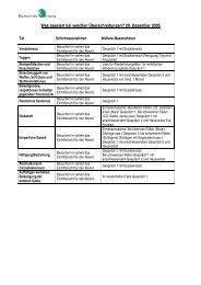 Dokument 1 - JaRL