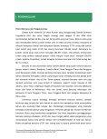 perumusan rekomendasi bagi penyusunan peraturan pelaksanaan ... - Page 5