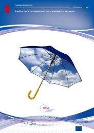ENISA: Cloud Computing - Página principal   Certificado de Cloud ...