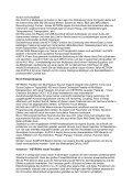 Produktinformation - Ketron - Seite 2