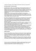 Produktinformation - Ketron - Seite 3
