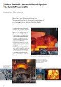 2343 ISO-B mod. Der Verschleißfeste - Buderus Edelstahl GmbH - Seite 2