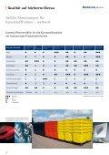 2343 ISO-B mod. Der Verschleißfeste - Buderus Edelstahl GmbH - Seite 4