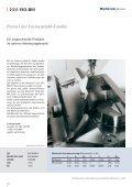 2343 ISO-B mod. Der Verschleißfeste - Buderus Edelstahl GmbH - Seite 6