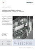 2343 ISO-B mod. Der Verschleißfeste - Buderus Edelstahl GmbH - Seite 7
