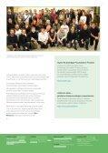 HRI-2vuotta_web - Page 7