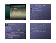 4 slides per page(.pdf)