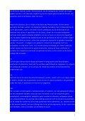 KERKENORDENING gesteld in de Nationale ... - De woeste weg - Page 2