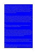 KERKENORDENING gesteld in de Nationale ... - De woeste weg - Page 5