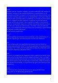 KERKENORDENING gesteld in de Nationale ... - De woeste weg - Page 6