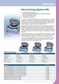 Instrumentos pequeños y fáciles de utilizar - Vwr-cmd.com - Page 3