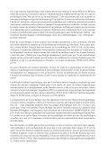 Artigo 1 - V3N1 - Revista Estudos e Pesquisas em Psicologia - Page 2