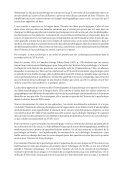 Artigo 1 - V3N1 - Revista Estudos e Pesquisas em Psicologia - Page 3